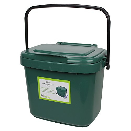 Small Compost Bin For Kitchen Ireland