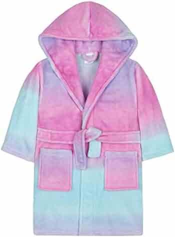 Shopping Metzuyan Ltd - Robes - Sleepwear   Robes - Clothing - Girls ... 8d9e48d01