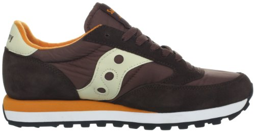 Jazz Multicolor Hombre Para Cross Saucony De Original Zapatillas 8xpqSwZO