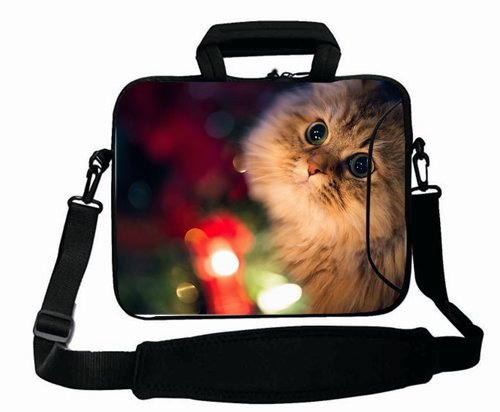 customized-with-animals-cat-fluffys-face-eyes-waiting-shoulder-bag-suitalbe-boys-15154156-for-macboo