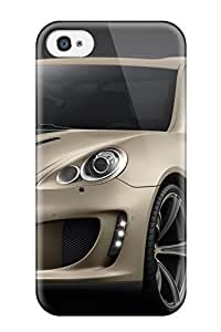 Awesome Case Cover/iphone 4/4s Defender Case Cover(lg)
