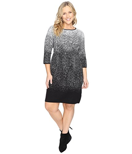 Vince Camuto Specialty Size Women