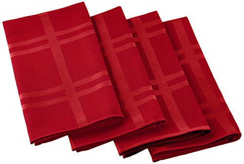 Cuisinart Spill Proof Formal Microfiber Fabric
