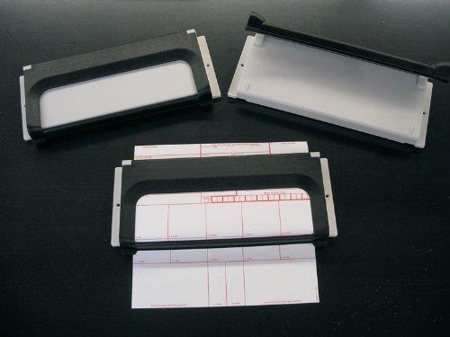 Xertas Fingerprint Cardholder Portable Fingerprinting Station Xertas-2455