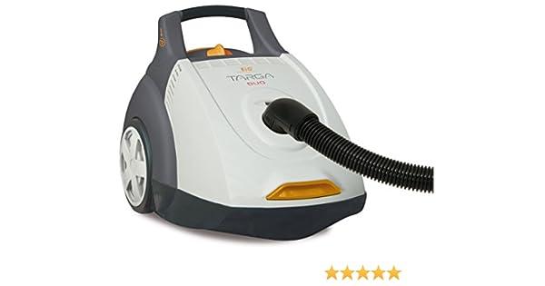Eio aspirador Targa Duo 1800 W/max. Eio de fabricado en Alemania.: Amazon.es: Hogar