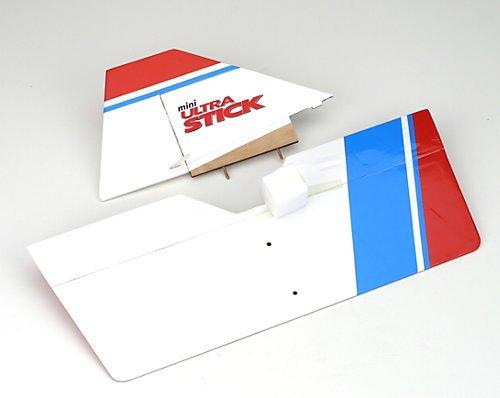 Ultra Stick Rc - 5