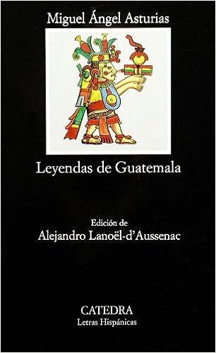 El Cadejo: