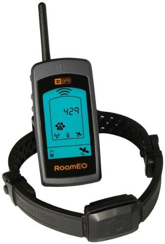 Roameo Pet Monitor System