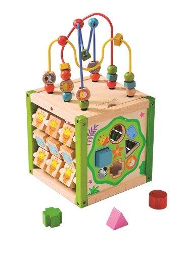60-piece jigsaw puzzle assassination classroom killing sensei  licking  spherical jigsaw puzzle