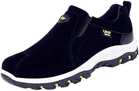 スニーカー メンズ スリッポン ローファー 軽量 通気 ランニングシューズ カジュアル スポーツ ローカット 靴 クッション性 滑り止め 運動靴 通勤 通学 日常着用 ジョギング ジム トレーニング アウトドア ウォーキングシューズ