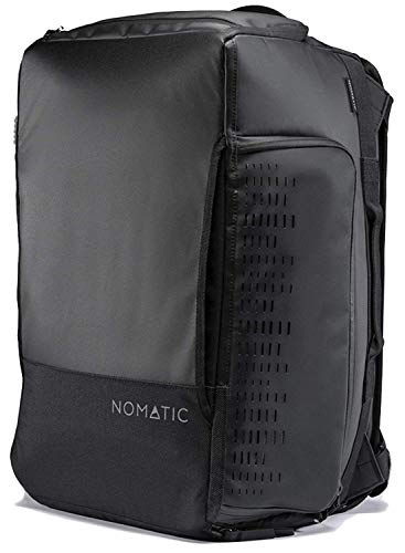 Nomatic Travel