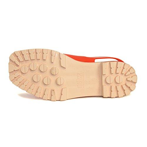 Sandalia de mujer - Melissa modelo M31883 - Talla: 38