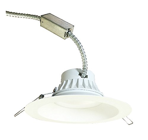 Canless Led Lights in Florida - 7