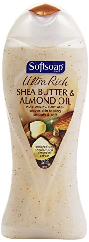 softsoap-moisturizing-body-wash-with-moisture-beads-ultra-rich-shea-butter-15-oz