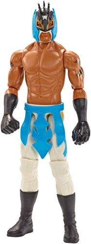 WWE Superstars Kalisto Action Figure, 12'' by WWE