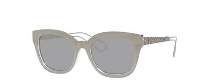 Image Unavailable. Image not available for. Color  Authentic Christian Dior  DIORAMA ... 44344bf5fd1f