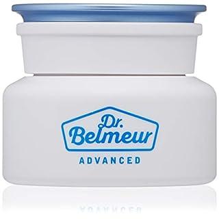THE FACE SHOP Dr.Belmeur Advanced Cica Hydro Cream