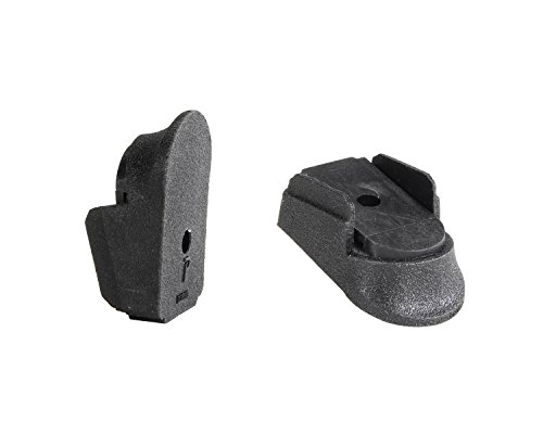 Pachmayr 03889 Grip Extender, Sig Sauer P320 Sub-Compact