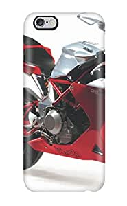 ZnJtPMu8190ptmoX Vehicles Motorcycle Awesome High Quality Iphone 6 Plus Case Skin