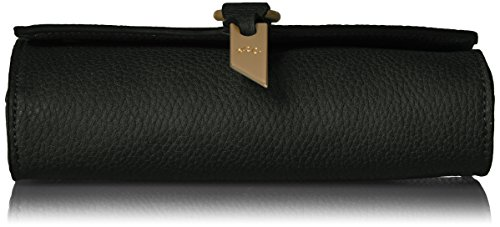 Mini Black Crossbody Wildheart Corinna Foley 4v7PEE