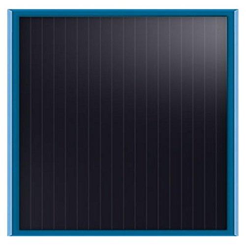 Brunton F-SOLARFLT5 Marine Solar Panel Solarflat5 Amorphous 5W @ 300mAh Home & Garden ()
