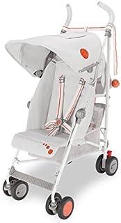 Maclaren All Star Stroller - lightweight, compact