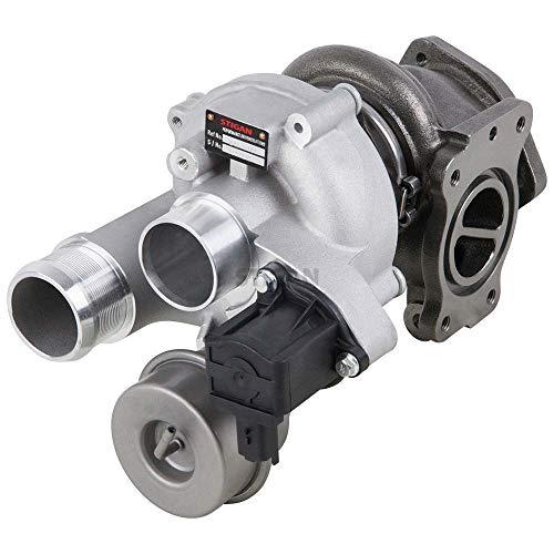 E70 AUTEX 1pc Park Assist Sensor 66209233031 compatible w// 09-16 BMW 5 F07 10-16 BMW F10//F11//F18 11-16 6 SERIES F06//F12//F13 08-15 7 SERIES F01//F02//F03//F04 06-14 X3 E83,F25 07-13 X5 E71//E72 08-14 X6
