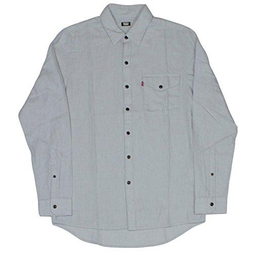 Levi's Reform Shirt