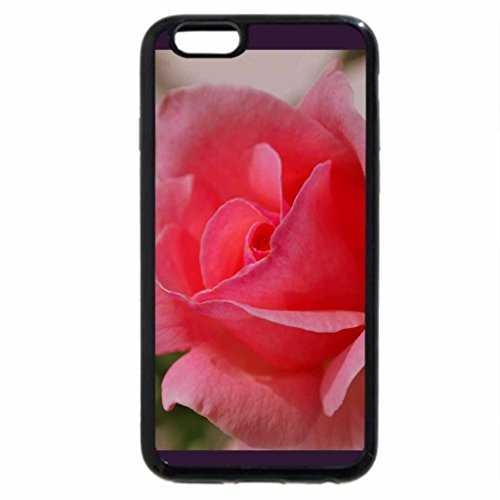 iPhone 6S / iPhone 6 Case (Black) Nostaligia