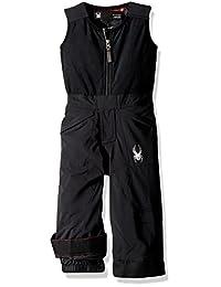 Spyder Mini Expedition Pants