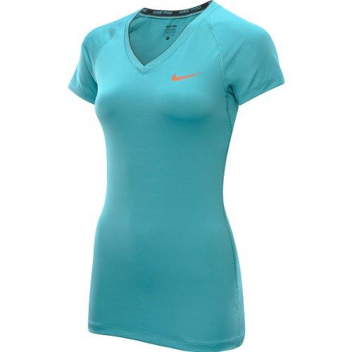 Donna Nike Logo Tape Nsw b Silver Heather W Felpa Fz matte Grey Dk qwFrqY
