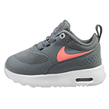 Nike Nike Air Max Thea(tde) Toddler 843748-007