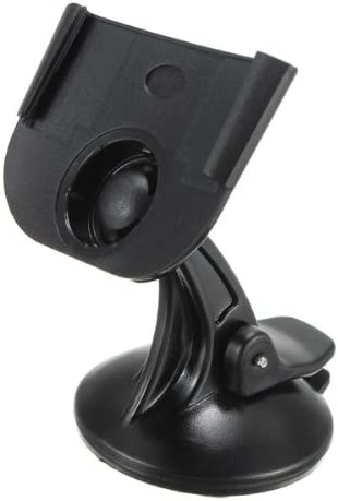FamilyMall(TM) Car Windscreen Mount Holder Suction Cup For TomTom One V2 V3 2nd 3rd Edition GPS by FamilyMall