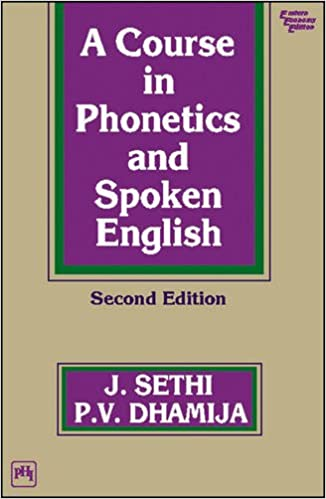 Buy a course in phonetics and spoken english book online at low buy a course in phonetics and spoken english book online at low prices in india a course in phonetics and spoken english reviews ratings amazon fandeluxe Images