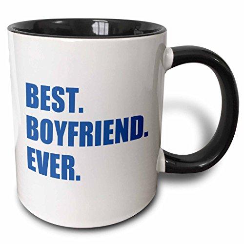 3dRose mug 179711 4 Boyfriend Anniversary Valentines