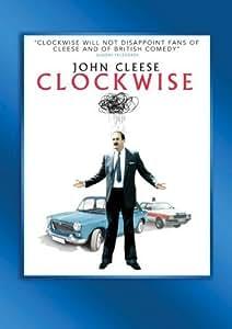 Clockwise (Widescreen)