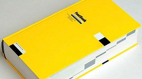 fontbook-digital-typeface-compendium