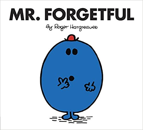 Download mr forgetful mr men and little miss full online download mr forgetful mr men and little miss pdf epub click button continue fandeluxe Choice Image