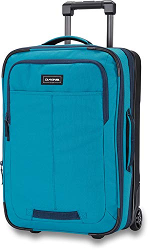 - DaKine Status Roller 42L Luggage - Seaford Pet