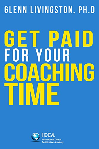 Get Paid For Your Coaching In days of yore