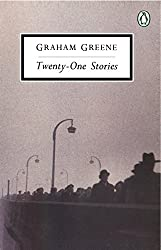 Twenty-One Stories (Penguin Twentieth-Century Classics)