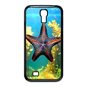 Sea Animal Starfish Samsung Galaxy Note3 Hard Cover Fits Cases SGS0101