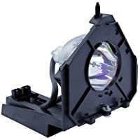 265866 RCA HD61LPW165 TV Lamp