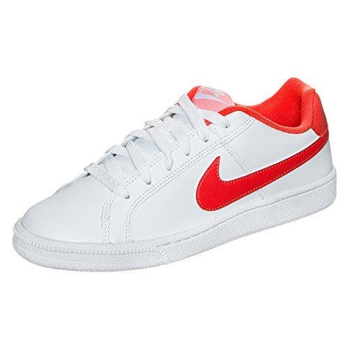Nike Court Royale Sneaker Damen