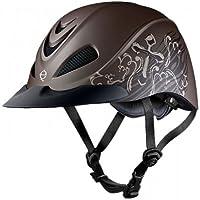 Troxel Rebel Rodeo Helmet