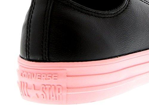 Converse Chuck Taylor All Star Ox Damen Sneaker