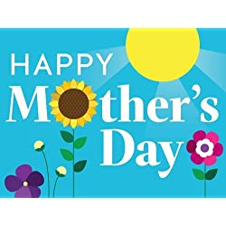 Happy Mothers Day EGift Card Link Image