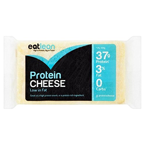 Eatlean cheese
