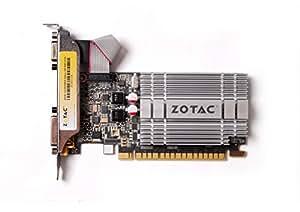 Zotac ZT-20313-10L Video Card Graphics Card