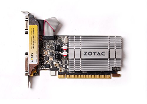 ideo Card Graphics Card ()